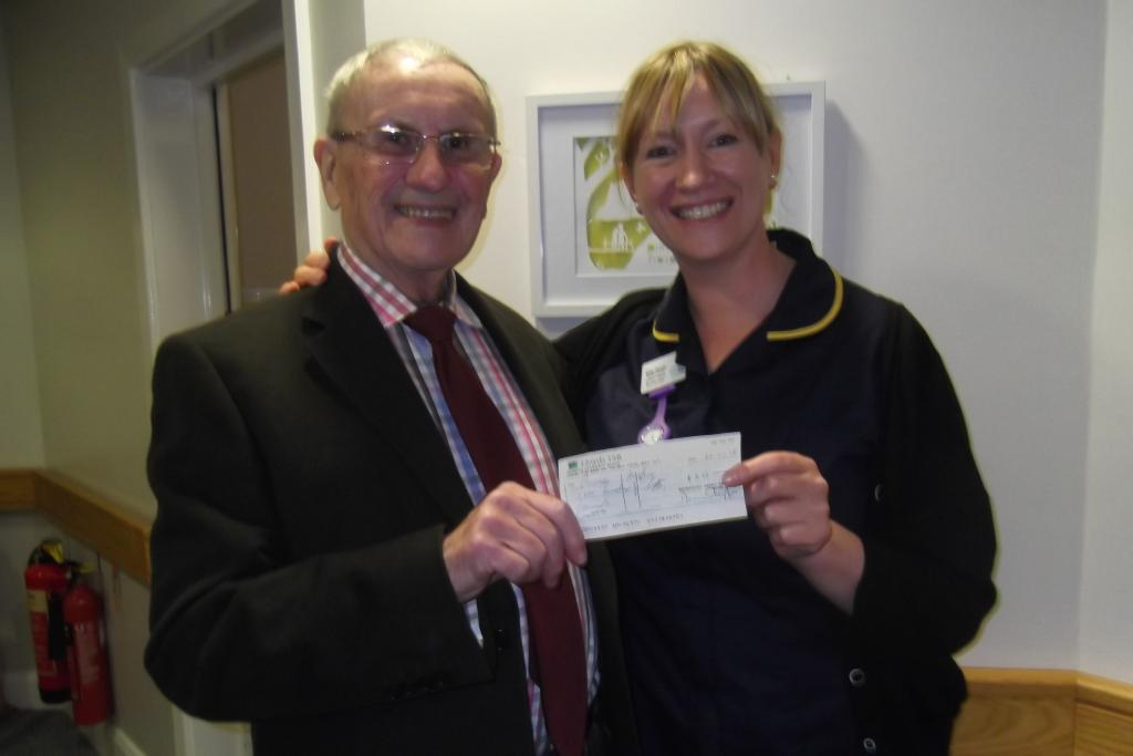 Bordesley Cheque Pesentation 24.01.18.JPG