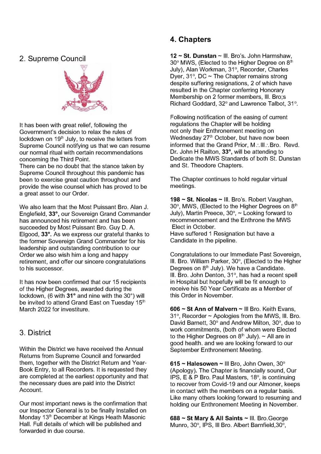 District Diary Edition 10 Summer 2021 (1)_2.jpg