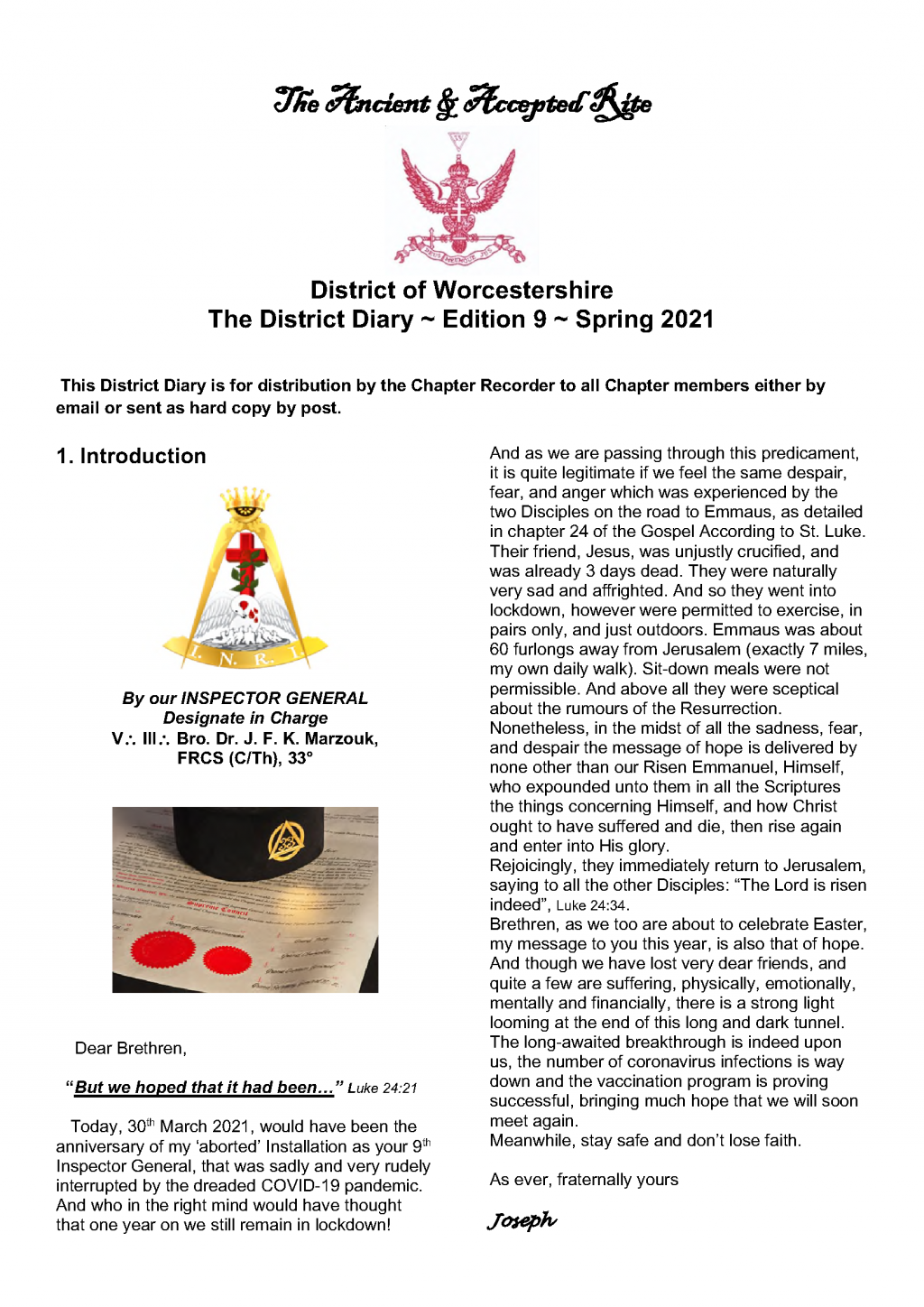 District Diary Edition 9 Spring 2021_1.png